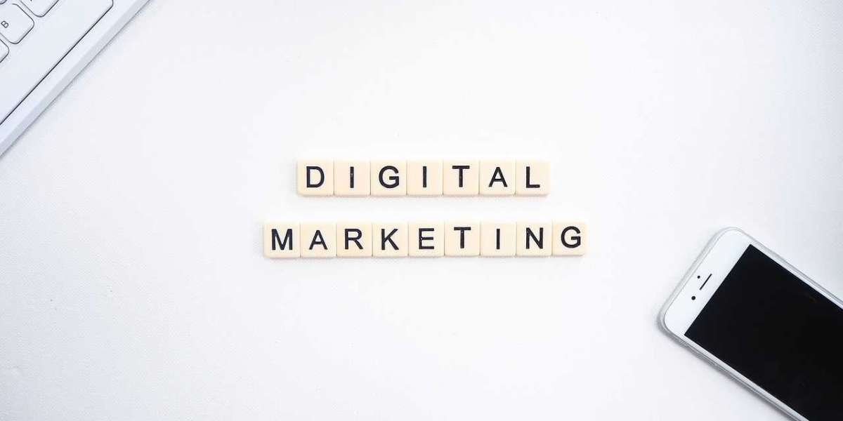 How To Build The Best Digital Marketing Agency Team Structure In 2021?
