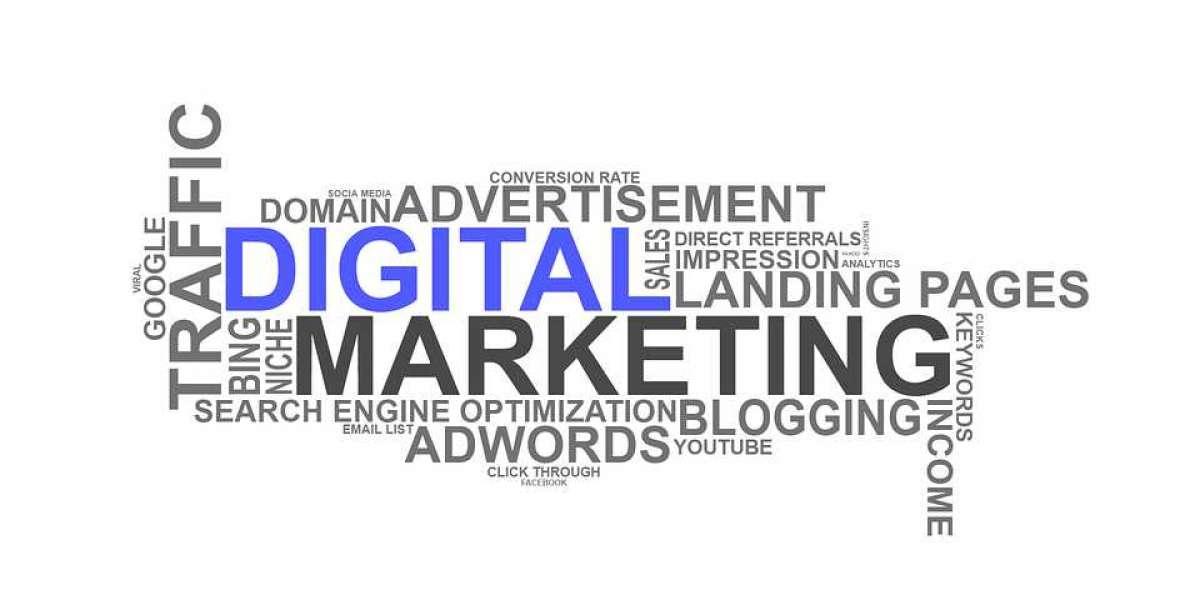 Gradually Heading To Create A Digital Marketing Agency Business