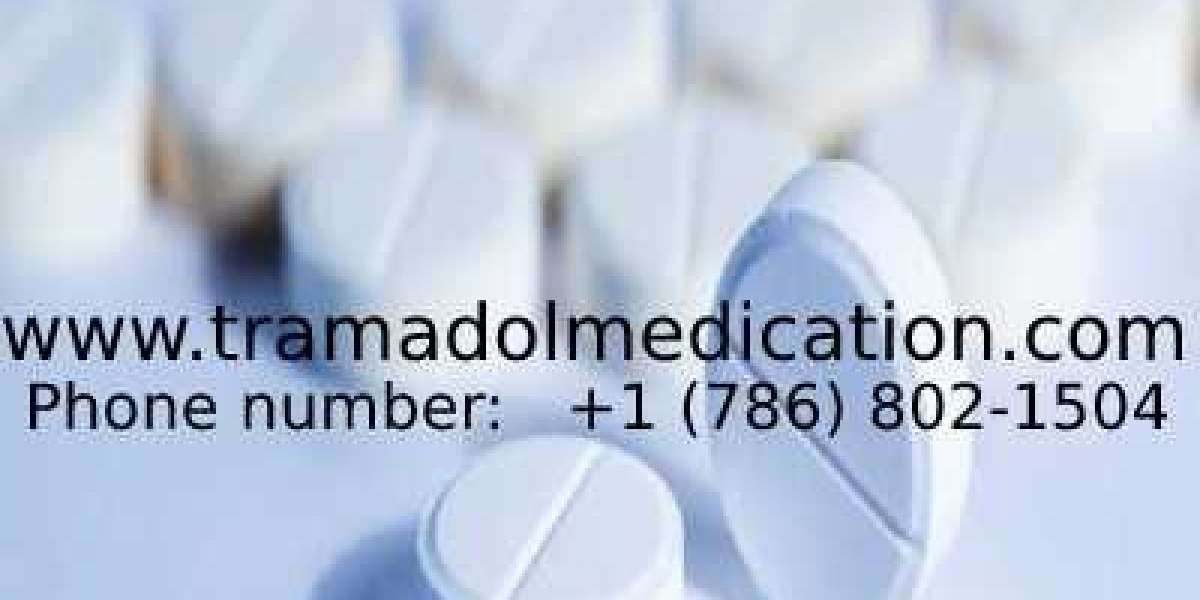 Order Ativan 1mg with Credit Card in USA no rx required