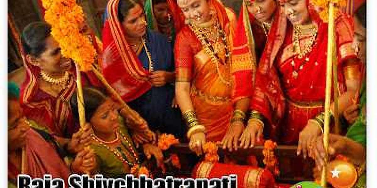 Dual Red Marathi Mkv Full Kickass Watch Online Torrent