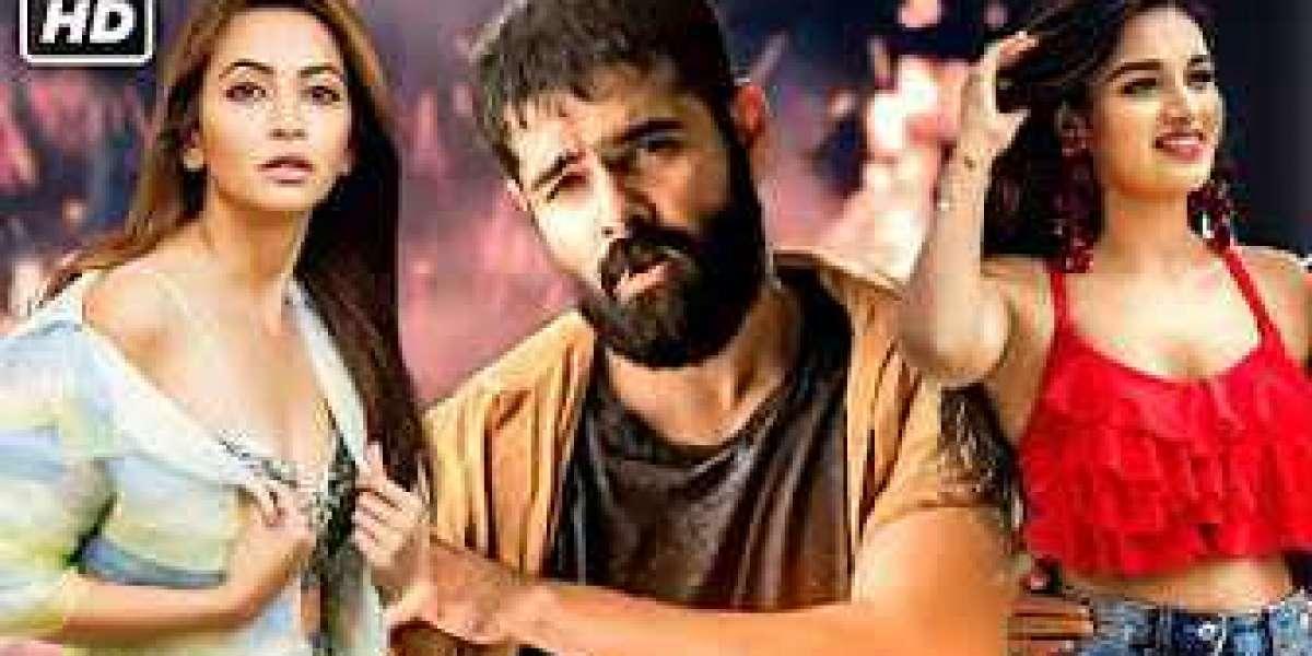 Sarhad Mp4 Hd Download Dts Free Watch Online