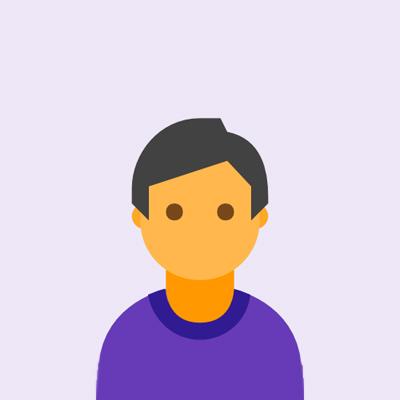 spifzotepo Profile Picture